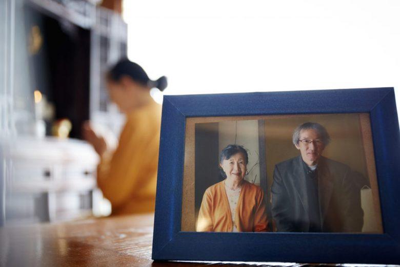 h2-2 写真を仏壇に飾ってはいけないのでしょうか?絶対NGではありません