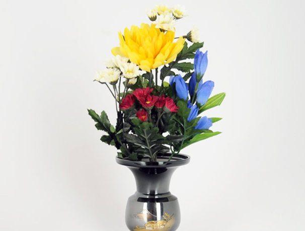 h3-29 仏壇の造花は経済的