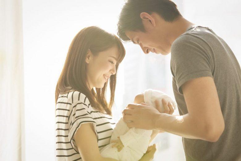 h3-3 結婚・出産